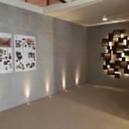 AlexandraMadeira.Ac - Arquitectura e Interiores