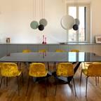 Arabella Rocca Architettura e Design