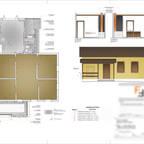 Trígono Arquitetos Associados