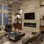 Houzz Egypt