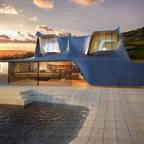 GilBartolome Architects