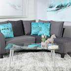 Muebles Dico