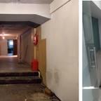 Faerman Stands y Asoc S.R.L. - Arquitectos - Rosario