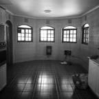 Lagom Studio