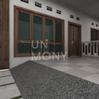 unimony.id
