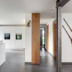 Architekturbüro Christoph Hilger