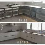 REZ  Arquitectura | Diseño | Construcción