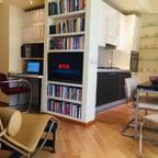 Studio di Architettura, Interni e Design