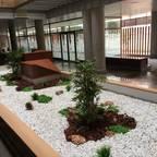 Arquitectura Vegetal SL