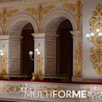 MULTIFORME® lighting