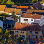 Steffen Wurster Freier Architekt