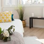 Lala Decor Home Staging y Reformas Integrales de pisos