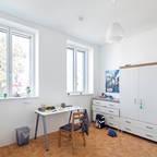 Müllers Büro