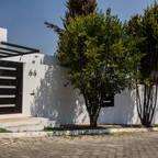TR arquitectos
