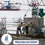 AS Constructores