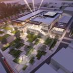CM² Mimarlık ve Tasarım Stüdyosu