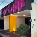 Rabell Arquitectos