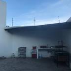 ADC Studio