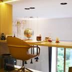Studio  Vesce Architettura