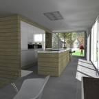 Studio FLORIS