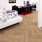 PROJECT FLOORS GmbH