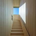 HAMMERER Architekten GmbH/SIA