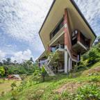MJ Kanny Architect