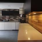 MMAD studio - arquitectura interiorismo & mobiliario -