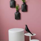 Creativando Srl - vendita on line oggetti design e complementi d'arredo