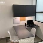 KAIZEN ARQUITECTURA Y CONSTRUCCION