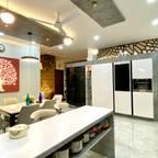 A B Design Studio