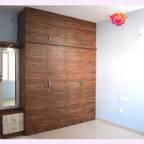Mansha Interior