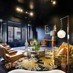 OMNU_Creative Houses