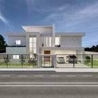 Marcelle de Castro - arquitetura|interiores