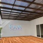 Oasis Pérgolas