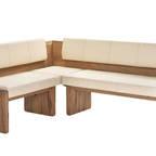 Naturnah Möbel