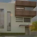 Lynder Constructora e Inmobiliaria