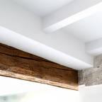 Bitarte arquitectura & interiorismo