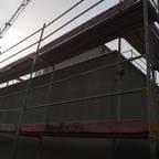 TB Construções