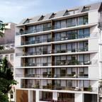 Propriété Générale International Real Estate