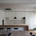 goodmood - Soluções de Habitação