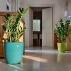Mobiliario led&design