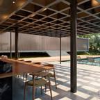 AVR Studio Arquitetura