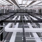 ConstruTech & Technology BIM