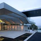 Najjar - Najjar Architekten