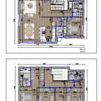 IIP - Reabilitação e Construção