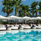 Elaia Ibiza
