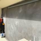 Buildemant - Construção e Manutenção, Lda