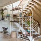 Art Space Design studio