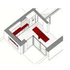 DUQUE & SCHWARTZ Arquitectura y cooperación